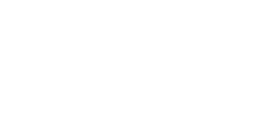 The Eddison Restaurant